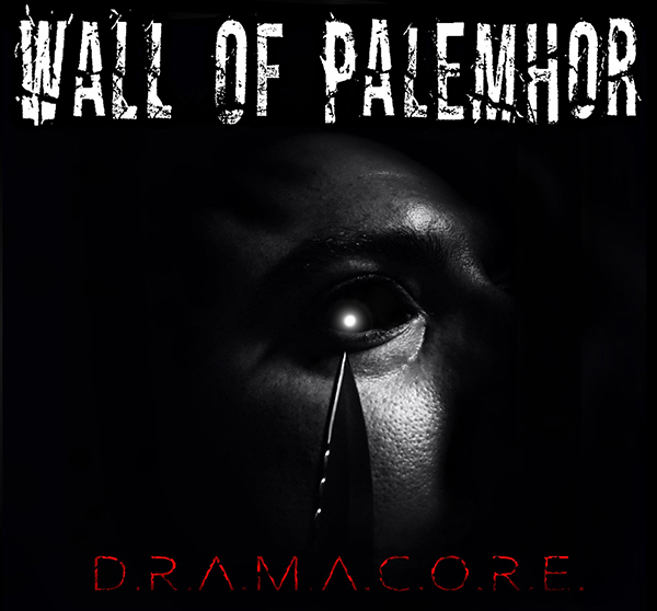 Wall Of Palemhor: Neues Lyric Video
