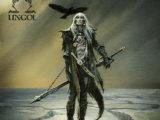 Cirith Ungol: Album im April