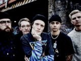 Neck Deep mit viertem Album