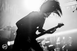 MotionlessInWhite07022018-4988