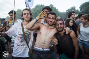 Colour Party-SzigetFestival2016-7062