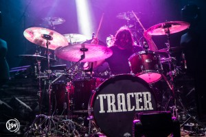 Tracer_21.10.2015-8162